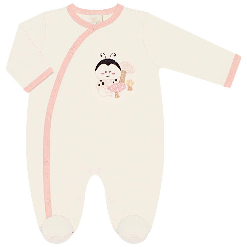 20735-T04_A-moda-bebe-menino-macacao-longo-suedine-bichinhos-anjos-baby-no-bebefacil