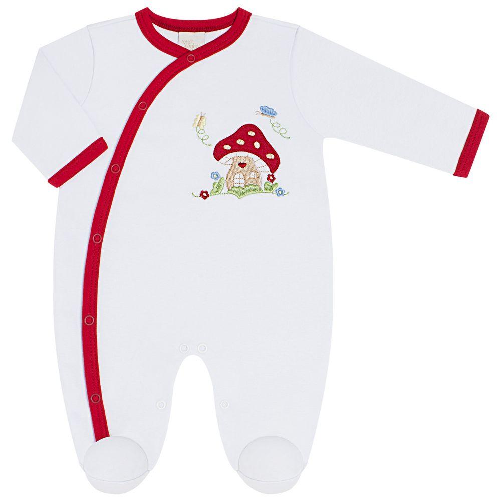 20735-T10_A-moda-bebe-menina-macacao-longo-suedine-cogumelos-anjos-baby-no-bebefacil