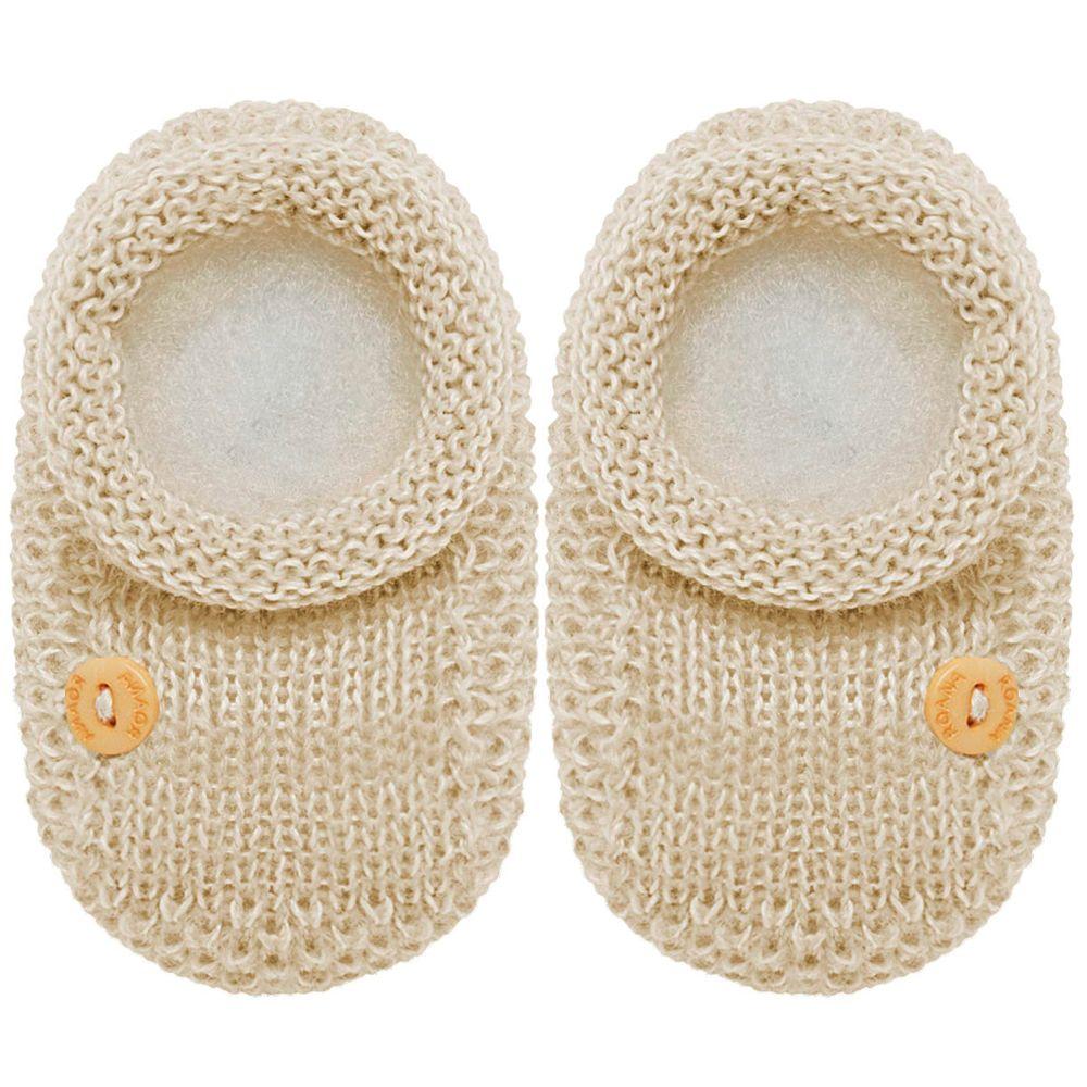 PS000022005_A-sapatinhos-bebe-menino-sapatinho-botoes-tricot-bege-roana-no-bebefacil