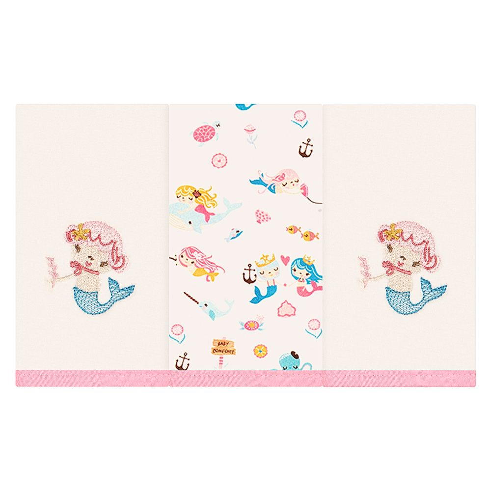 20715-T08-A-enxoval-e-maternidade-bebe-menina-kit-3-fraldinhas-de-boca-em-malha-mar-anjos-baby-no-bebefacil
