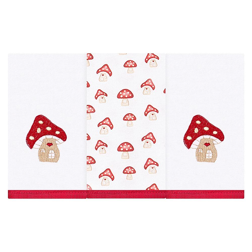 20715-T10-A-enxoval-e-maternidade-bebe-menina-kit-3-fraldinhas-de-boca-em-malha-cogumelos-anjos-baby-no-bebefacil