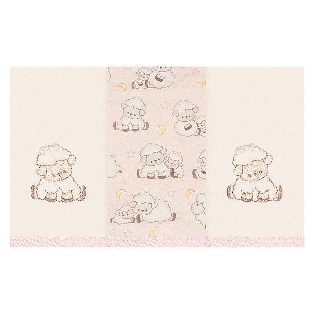 20715-T14-A-enxoval-e-maternidade-bebe-menina-menina-kit-3-fraldinhas-de-boca-em-malha-ovelhinhas-anjos-baby-no-bebefacil