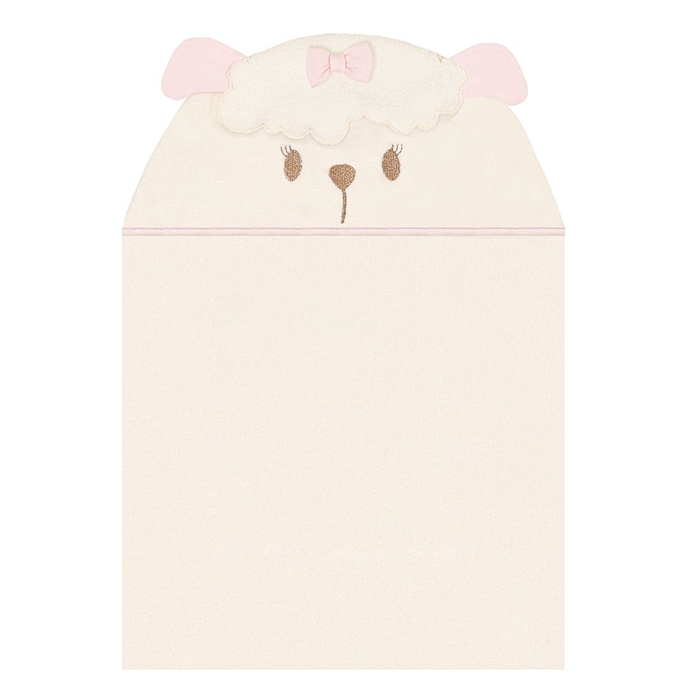 20712-T14-A-enxoval-e-maternidade-bebe-menino-toalha-banho-capuz-kids-atoalhado-ovelhinha-anjos-baby-no-bebefacil