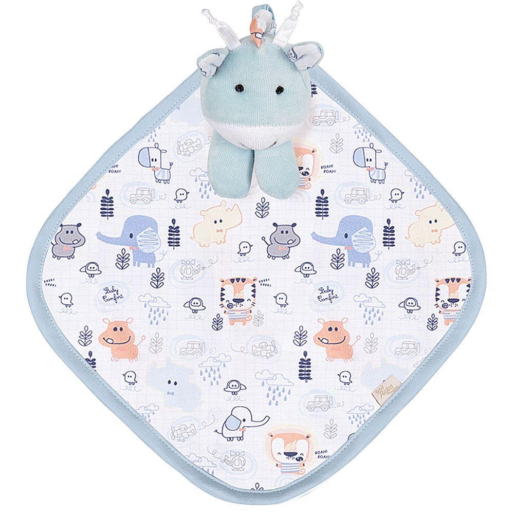 20791-T01-A-enxoval-e-maternidade-bebe-menino-naninha-em-suedine-bichinhos-anjos-baby-no-bebefacil