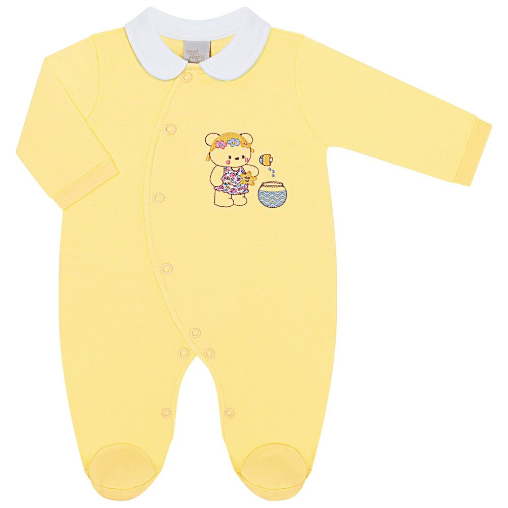 20730-T12_A-moda-bebe-menina-macacao-longo-golinha-amici-anjos-baby-no-bebefacil