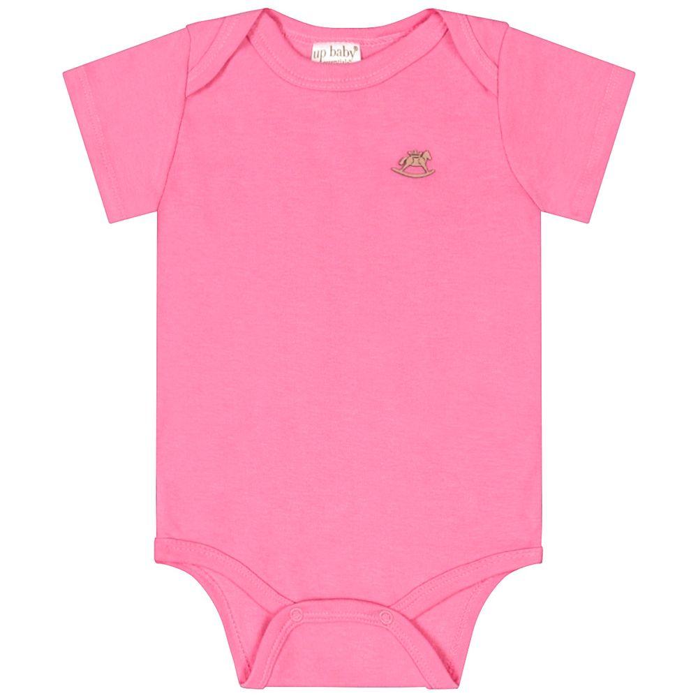 42719_161735-A-moda-bebe-menina-body-curto-em-suedine-pink-no-bebefacil-loja-de-roupas-enxoval-e-acessorios-para-bebes
