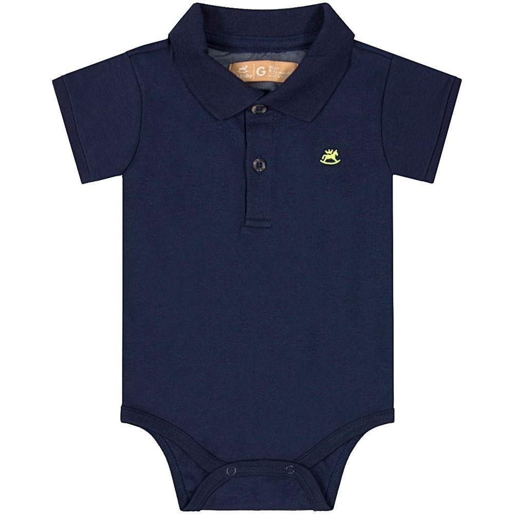 42116-AE-moda-bebe-menino-body-polo-manga-curta-marinho-up-baby-no-bebefacil