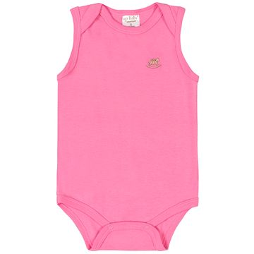 4213-PK-A-moda-bebe-menina-body-regata-em-suedine-pink-no-bebefacil-loja-de-roupas-enxoval-e-acessorios-para-bebes