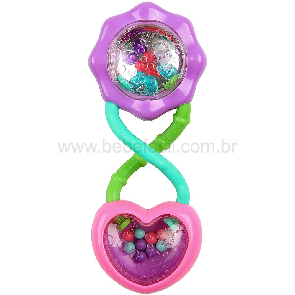8672-A-Chocalho-Rattle-and-Shake-Barbell-Girls-3m---Bright-Starts