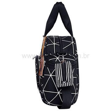 MB12MAN299.02-C-Bolsa-para-bebe-Everyday-Manhattan-Preto---Masterbag