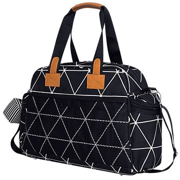 MB12MAN299.02-F-Bolsa-para-bebe-Everyday-Manhattan-Preto---Masterbag