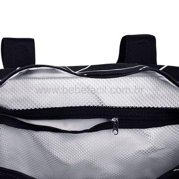 MB12MAN299.02-N-Bolsa-para-bebe-Everyday-Manhattan-Preto---Masterbag