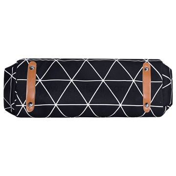 MB12MAN299.02-Q-Bolsa-para-bebe-Everyday-Manhattan-Preto---Masterbag