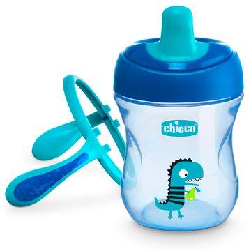 CH5183-D-C-Copo-de-Treinamento-200ml-6m-Dino---Chicco