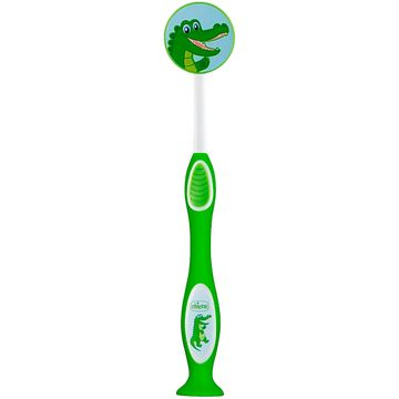 CH5052-F-B-Escova-de-Dentes-Jacarezinho-Verde-3---Chicco