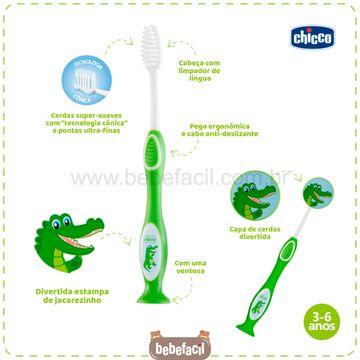 CH5052-F-D-Escova-de-Dentes-Jacarezinho-Verde-3---Chicco