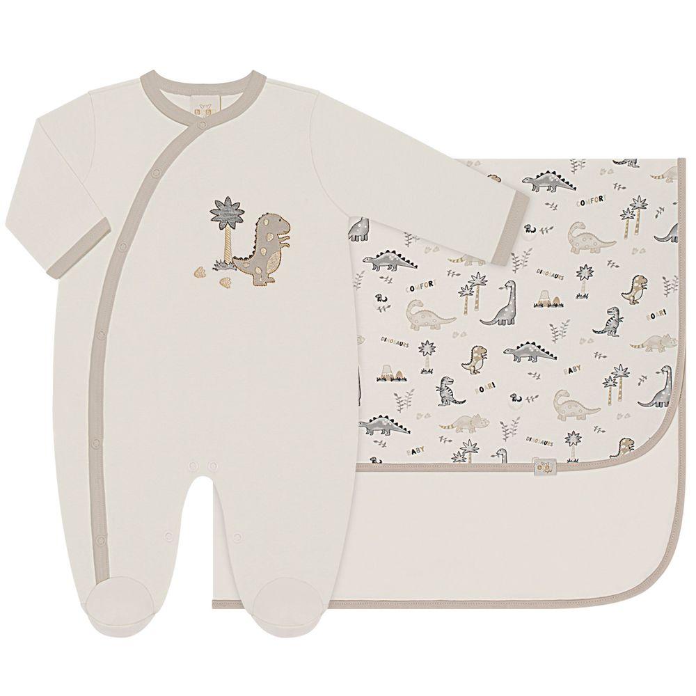 20708K-20735K-DI_A-moda-bebe-menino-saida-maternidade-macacao-longo-cueiro-em-suedine-dino-anjos-baby