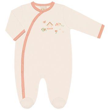 20708K-20735K-BI_B-moda-bebe-menina-saida-maternidade-macacao-longo-cueiro-em-suedine-birds-anjos-baby