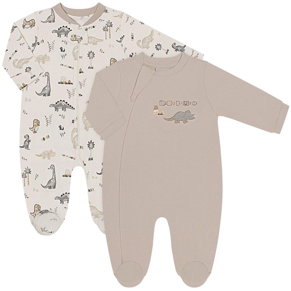 20730-20732-DI_A-moda-bebe-menino-kit-2-macacaoes-longo-com-ziper-suedine-dino-anjos-baby