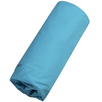 4102002010001-A-Lencol-de-baixo-para-berco-em-malha-Azul-Baby-Joy-Essence---Incomfral