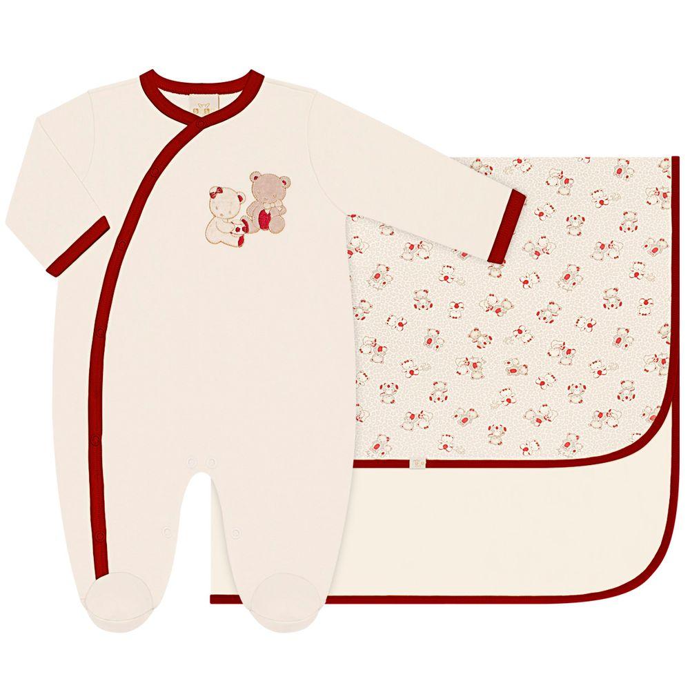 20708K-20735K-UR_A-moda-bebe-menina-saida-maternidade-macacao-longo-cueiro-em-suedine-ursinha-anjos-baby