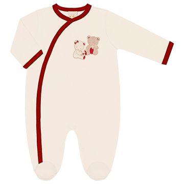 20708K-20735K-UR_B-moda-bebe-menina-saida-maternidade-macacao-longo-cueiro-em-suedine-ursinha-anjos-baby