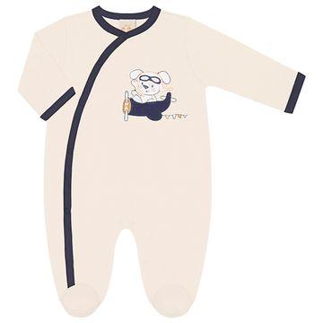 20708K-20735K-AV_B-moda-bebe-menino-saida-maternidade-macacao-longo-cueiro-em-suedine-aviador-anjos-baby