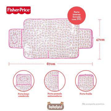 30043602010001-C-Trocador-Portatil-para-bebe-Cachorrinha---Fisher-Price