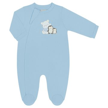 20730-20732-PI-AZ_E-moda-bebe-menino-kit-2-macacaoes-longo-com-ziper-suedine-dino-anjos-baby