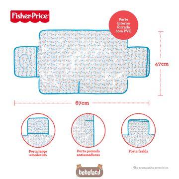30043602010002-C-Trocador-Portatil-para-bebe-Cachorrinho---Fisher-Price
