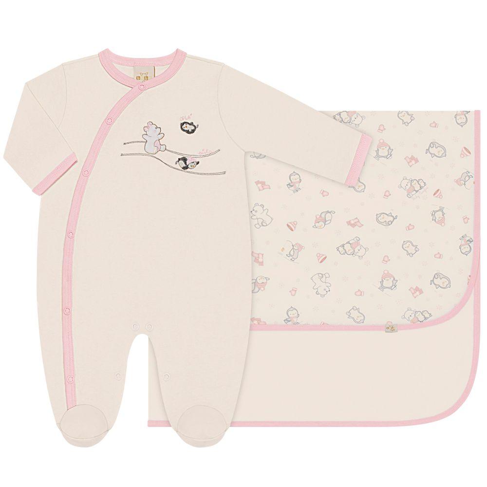 20708K-20735K-PI-RS_A-moda-bebe-menino-saida-maternidade-macacao-longo-cueiro-em-suedine-pinguinzinha-anjos-baby