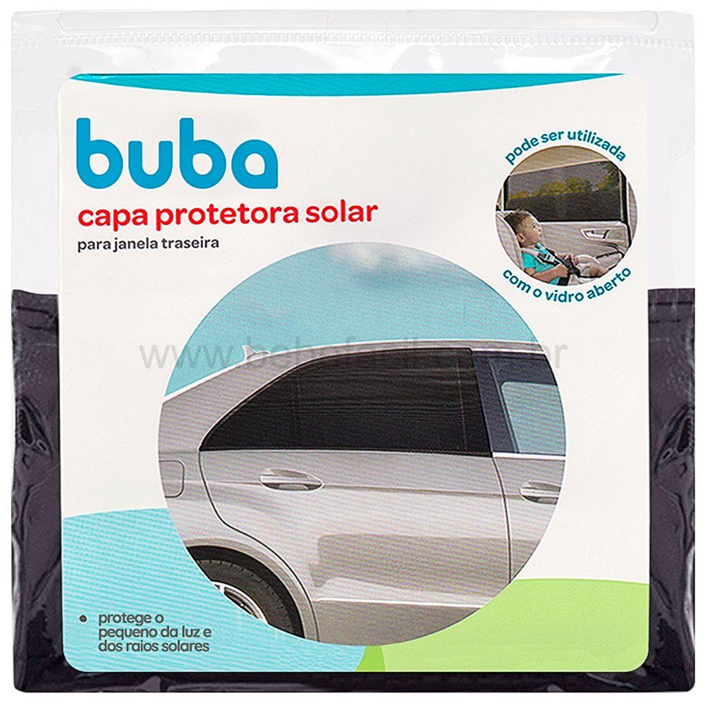 BUBA12095-A-Capa-Protetora-Solar-para-Carro---Buba