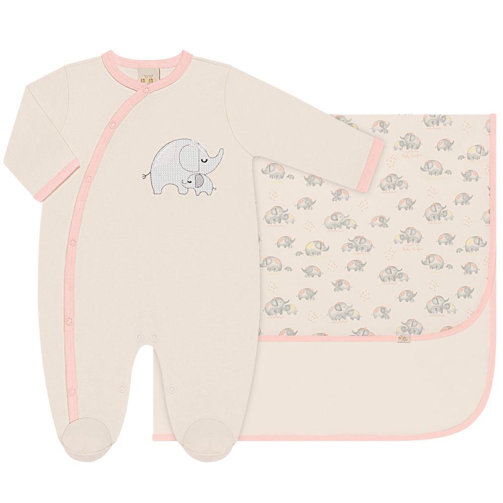 20708K-20735K-EL_A-moda-bebe-menino-saida-maternidade-macacao-longo-cueiro-em-suedine-elefantinha-anjos-baby