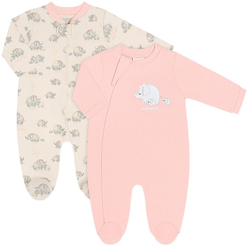 20730-20732-EL_A-moda-bebe-menina-kit-2-macacaoes-longo-com-ziper-suedine-elefantinha-anjos-baby