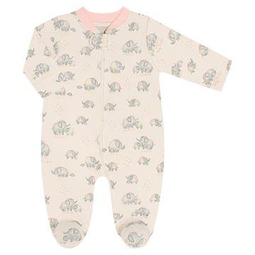 20730-20732-EL_B-moda-bebe-menina-kit-2-macacaoes-longo-com-ziper-suedine-elefantinha-anjos-baby
