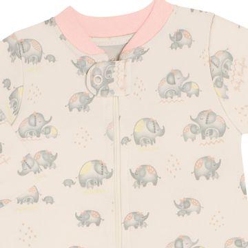 20730-20732-EL_C-moda-bebe-menina-kit-2-macacaoes-longo-com-ziper-suedine-elefantinha-anjos-baby
