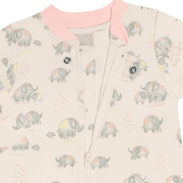 20730-20732-EL_D-moda-bebe-menina-kit-2-macacaoes-longo-com-ziper-suedine-elefantinha-anjos-baby