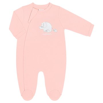 20730-20732-EL_E-moda-bebe-menina-kit-2-macacaoes-longo-com-ziper-suedine-elefantinha-anjos-baby