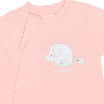 20730-20732-EL_F-moda-bebe-menina-kit-2-macacaoes-longo-com-ziper-suedine-elefantinha-anjos-baby