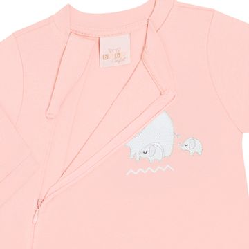 20730-20732-EL_G-moda-bebe-menina-kit-2-macacaoes-longo-com-ziper-suedine-elefantinha-anjos-baby