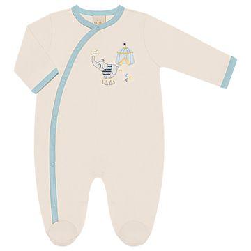 20708K-20735K-CI_B-moda-bebe-menino-saida-maternidade-macacao-longo-cueiro-em-suedine-circo-anjos-baby
