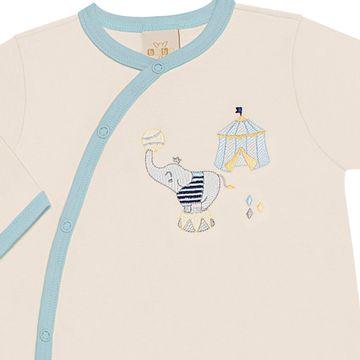 20708K-20735K-CI_C-moda-bebe-menino-saida-maternidade-macacao-longo-cueiro-em-suedine-circo-anjos-baby