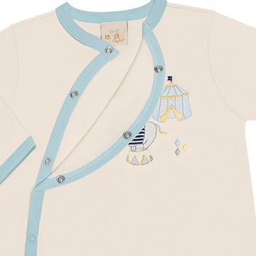 20708K-20735K-CI_D-moda-bebe-menino-saida-maternidade-macacao-longo-cueiro-em-suedine-circo-anjos-baby