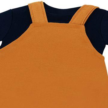 TMX4090-MC_E-moda-bebe-menino-jardineira-com-body-curto-em-moletinho-coala-baby-caramelo-marinho-TMX-no-bebefacil-loja-de-roupas-enxoval-e-acessorios-para-bebes