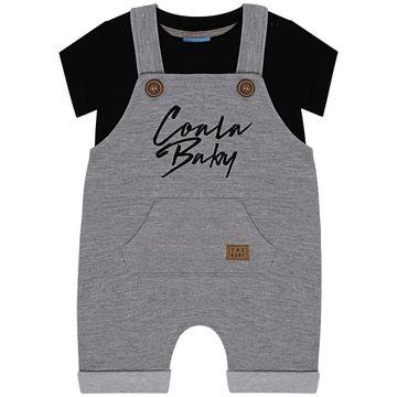 TMX4090-PM_A-moda-bebe-menino-jardineira-com-body-curto-em-moletinho-coala-baby-mescla-preto-TMX-no-bebefacil-loja-de-roupas-enxoval-e-acessorios-para-bebes