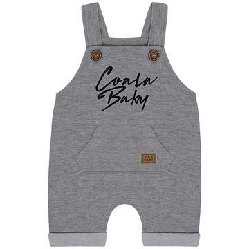 TMX4090-PM_C-moda-bebe-menino-jardineira-com-body-curto-em-moletinho-coala-baby-mescla-preto-TMX-no-bebefacil-loja-de-roupas-enxoval-e-acessorios-para-bebes