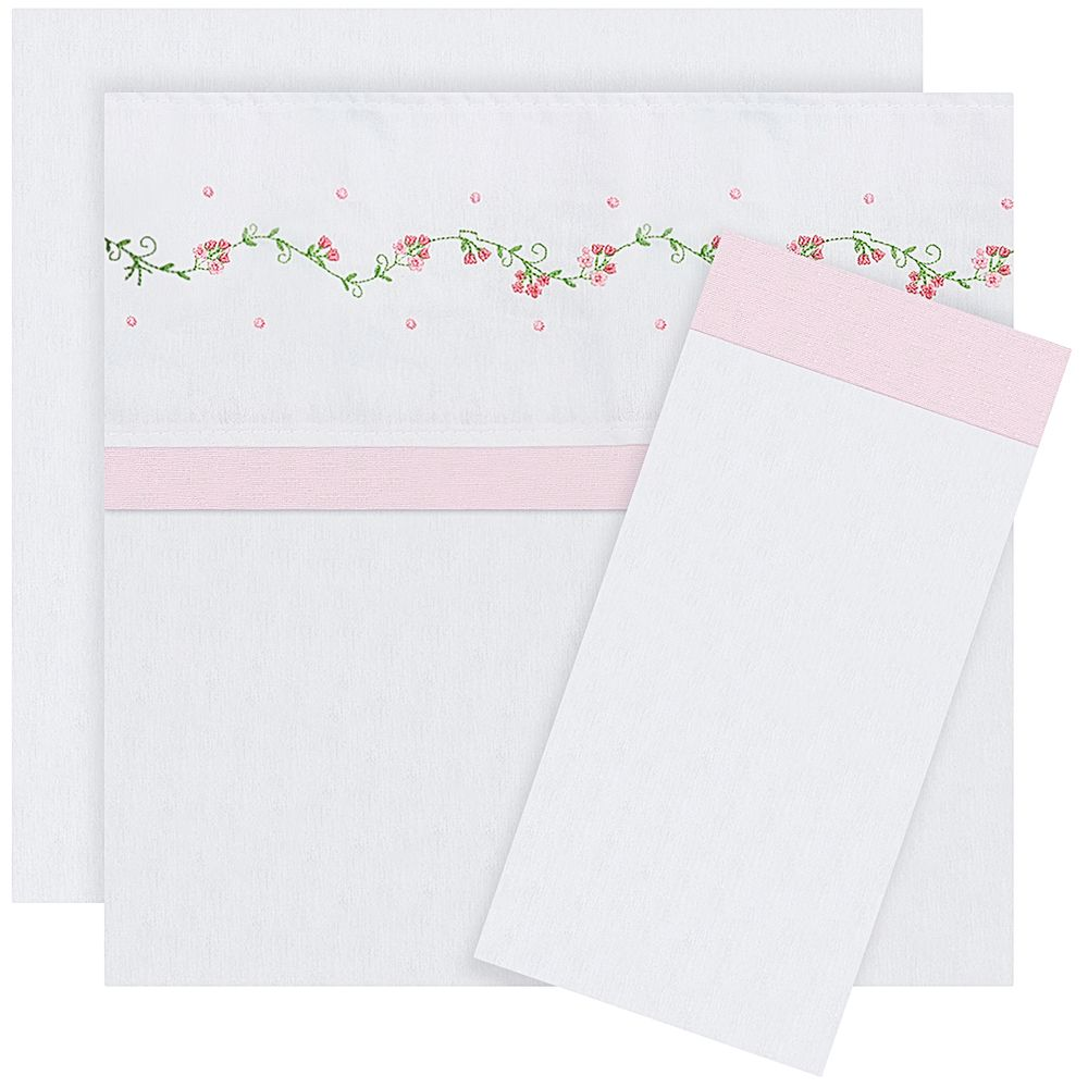 01215123-07-A-enxoval-e-maternidade-bebe-menina-jogo-lencol-em-malha-flores-rosa-brubrelel-baby-no-bebefacil-loja-de-roupas-enxoval-e-acessorios-para-bebes
