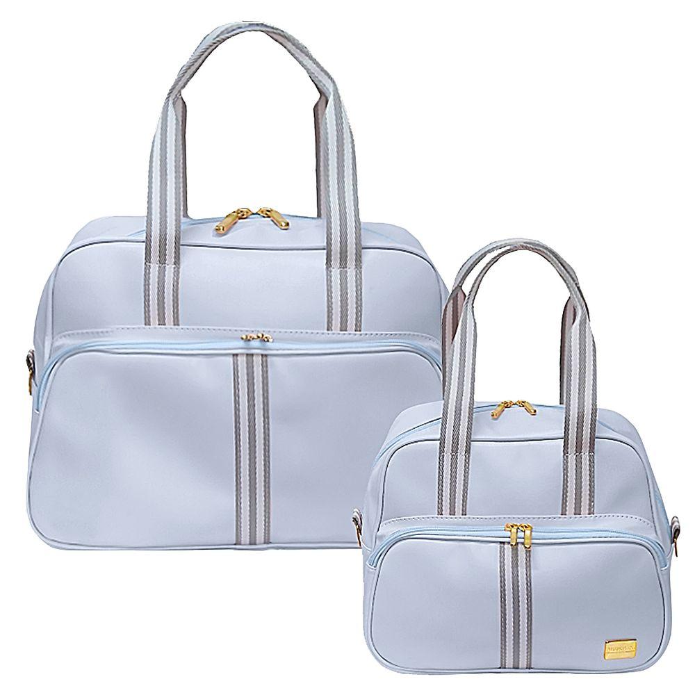3024231-15-A-Bolsa-Maternidade-Frasqueira-Valenca-Azul---Brubrelel-Baby