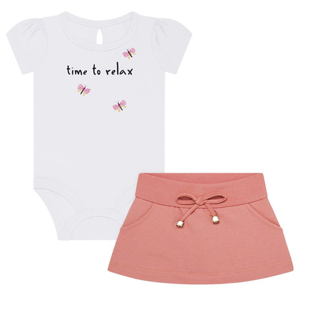 TMX0084_A-moda-bebe-menina-conjunto-body-curto-short-saia-em-moletinho-time-to-relax-TMX-no-bebefacil-loja-de-roupas-para-bebes