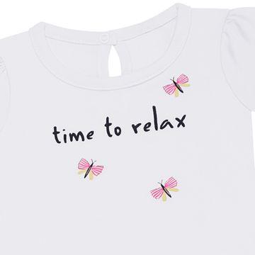 TMX0084_C-moda-bebe-menina-conjunto-body-curto-short-saia-em-moletinho-time-to-relax-TMX-no-bebefacil-loja-de-roupas-para-bebes
